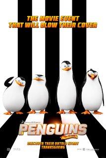 PenguinsofM