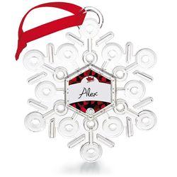find-me-santa-snowflake-root-1mjj1020_1470_1