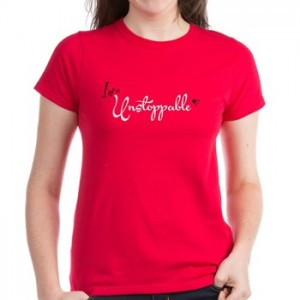 i_am_unstoppable_tee