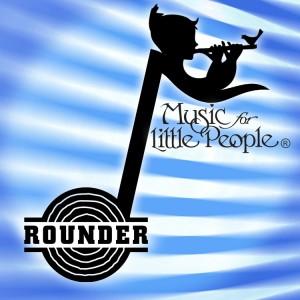 mflp-rounder-blue