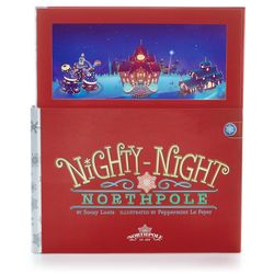 nightynight-northpole-root-1mjj1015_1470_1