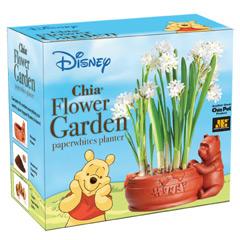 product-flowergarden