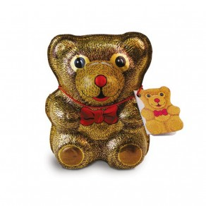 50215-Teddy-Bear-292x292