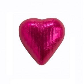 81059-Fuchsia-Peanut-Butter-Filled-Hearts-292x292