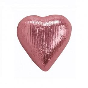 81062-Light-Pink-Dark-Hearts-292x292