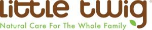 LittleTwig logo
