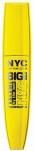 NYCMSC_BBV_BTL_857BLKLRG