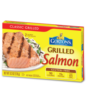 grilled-salmon_0