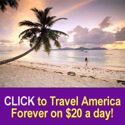 travel-america-250x250-beach