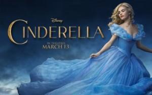 Cinderella-Widescreen-Wallpaper-cinderella-2015-37820077-1920-1200-2