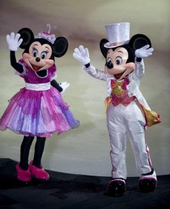 Mickey and Minnie_Finale