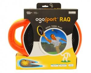 OgoDisk RAQ.2