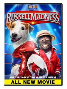 RusselMadness