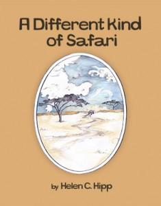 Safari cover