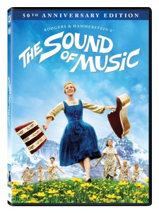 SoundofMusic.
