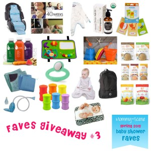 baby-shower-faves-giveaway3