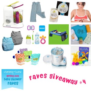 baby-shower-faves-giveaway4