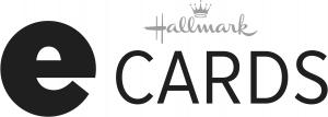 eCards Logo