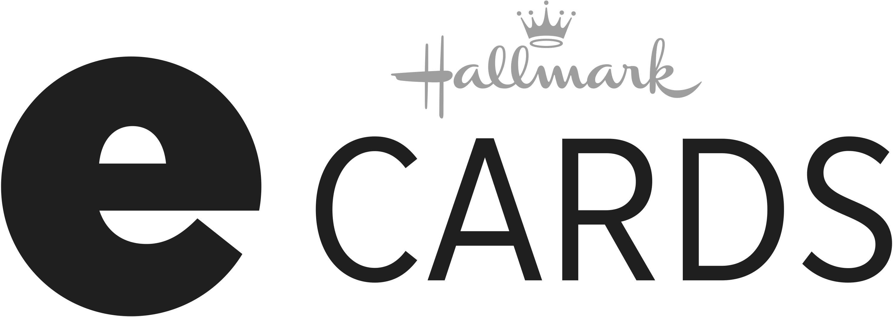 Hallmark opens up the vaults to create virtual greetings from ecards logo hallmark cards has m4hsunfo