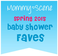 spring-baby-shower-faves-web