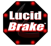Lucid Brake Logo 300 dpi small