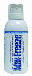 Zim's Max-Freeze Continuous Spray 4oz (high res)