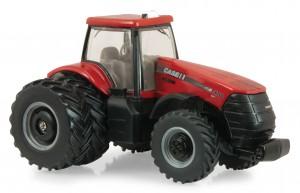 CASEIH Tractor Toy