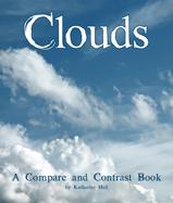 Clouds_187