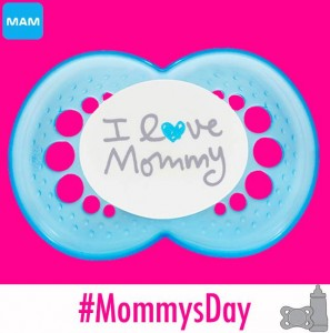 MommysDay