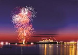 6xQM_Fireworksnewer