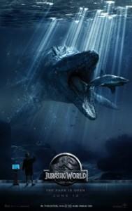 JurassicWorld.214211