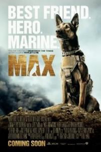 Max.214210