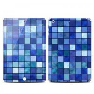 ipdm3-mosaic-blu