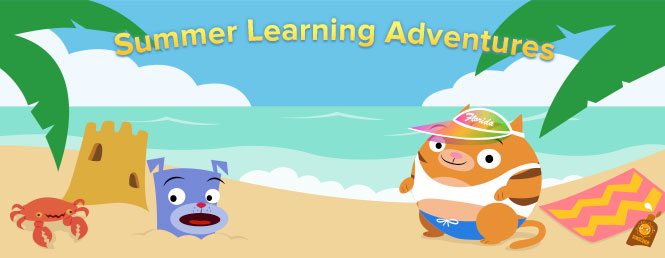 summer-learning-page-hero-image