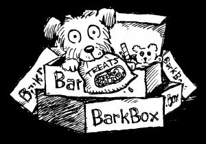 BB_boxes-300x209