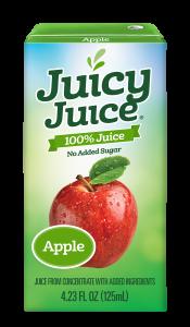 JJ_4.23OZ_Apple Box 5-25-15