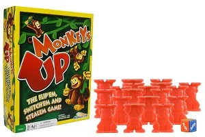 MonkeysUp4small
