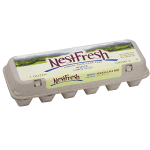 NestFresh-12PackLargeWhiteEggs