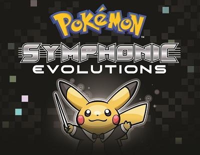 Pokemon_Symphonic_Square 10x10 Pikachu