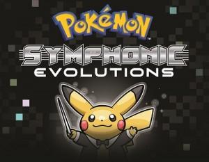 Pokemon_Symphonic_Square-10x10-Pikachu