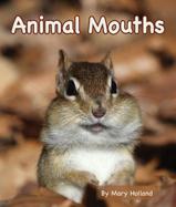 AnimalMouths_187