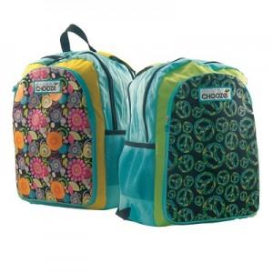 Choozepack-Backpack_Mood-L-both