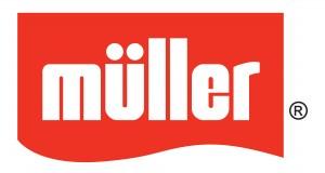 MullerLogo-HighResJPEG-3000_300dpi