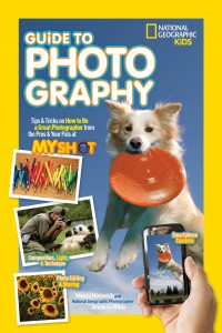 Photo Guide_COVER_Final_HiRes