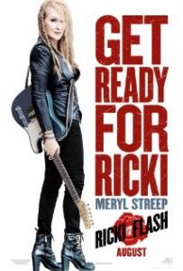 RickiandtheFlash