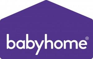 logo_babyhome_new_brand (3)