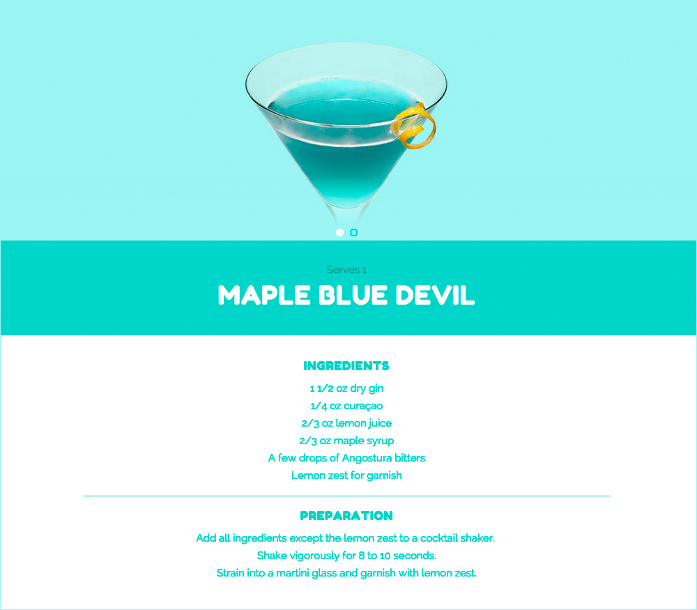 maple-blue-devil-FB