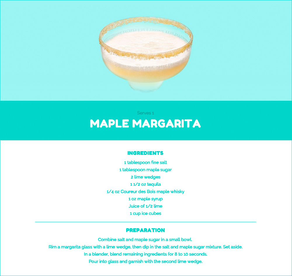 maple-margarita-FB
