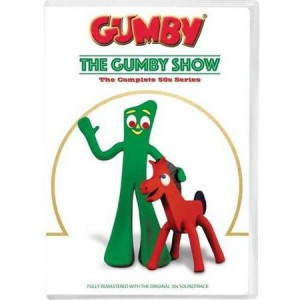 Gumby.Complete