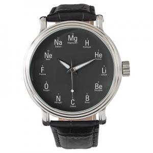 watch400x400